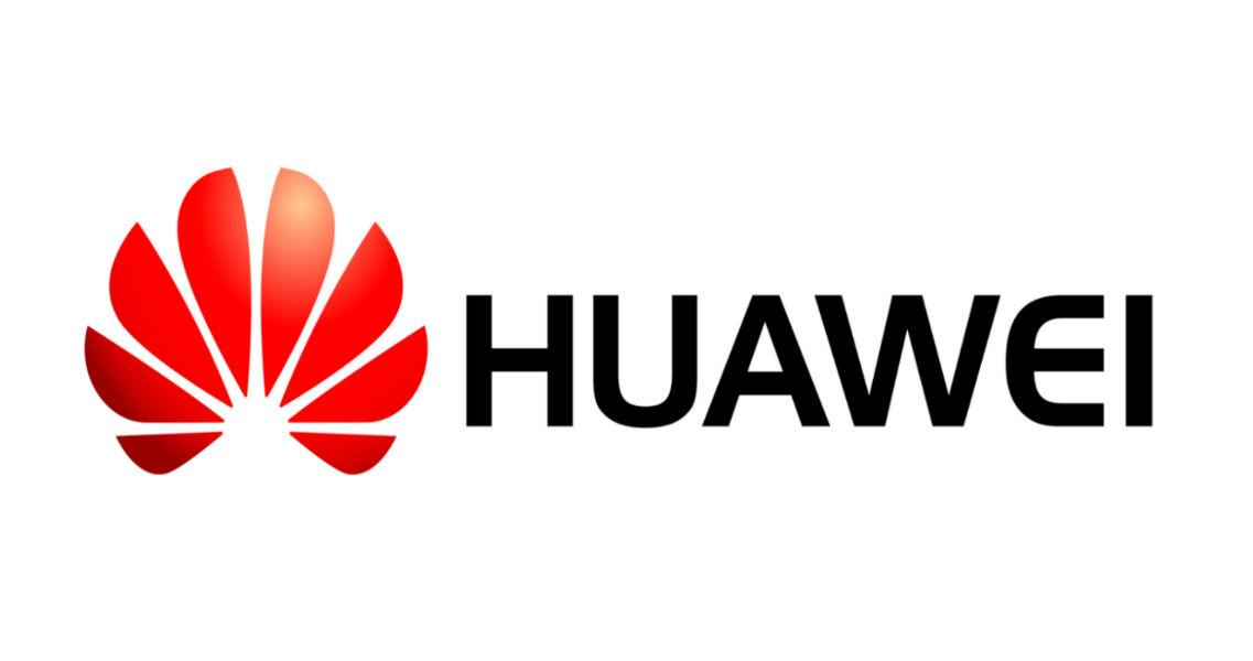 Huawei запатентовала «умные часы» для игр