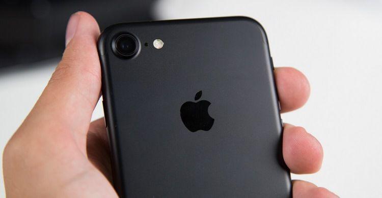 Обнаружен секретный способ очистить память iPhone