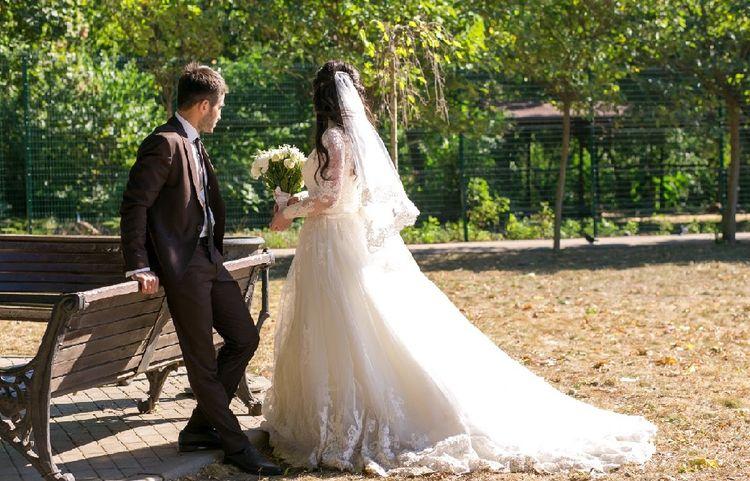 ВДень святого Валентина вПерми поженятся 62 пары