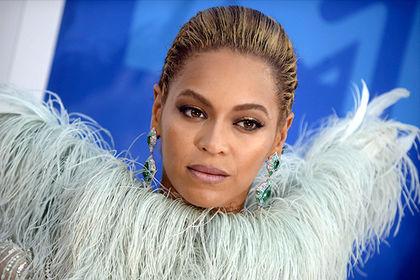Рейтинг самых высокооплачиваемых эстрадных певиц года составил неменее Forbes